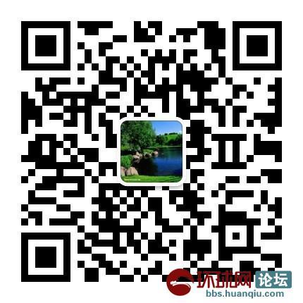 qrcode_for_gh_b8dc70722d53_430.jpg