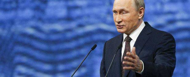 美国在解决朝核问题上看轻了俄罗斯