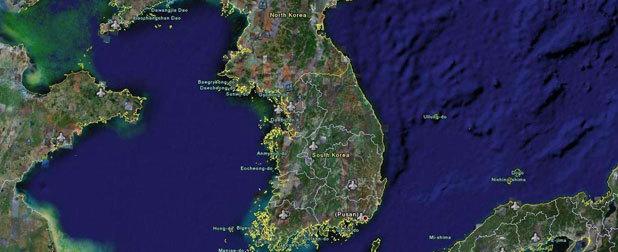 在朝鲜半岛 特朗普还有多少嚣张资本