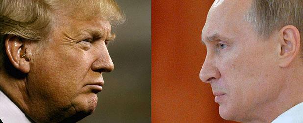 美俄公事公办关系是种什么关系