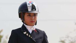 郑某回国受审 对朴槿惠案有影响吗?