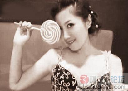 年轻女演员裸死浴缸死牵出娱乐圈潜规则是非 - yuruan - 黎黎影视明星博客