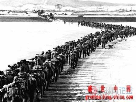 为了和平 为了正义 抗美援朝战争纪实 日志 王小吞 祈福家...