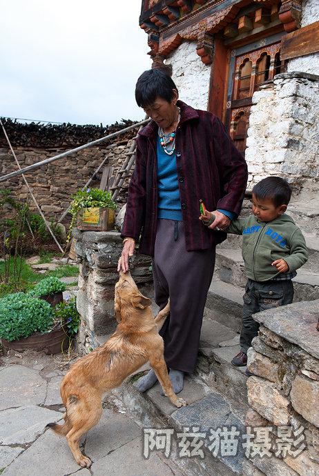 不丹鈥溞∪鹗库澋奶镌吧