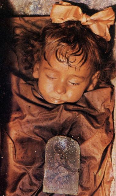 213年去世的埃及法老王拉美西斯二世是最著名图片