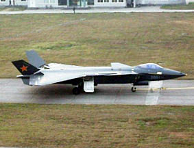 F 20 (戦闘機)の画像 p1_2
