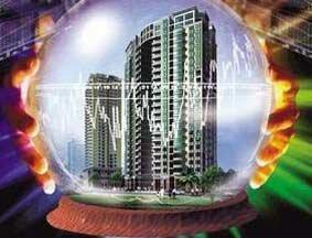 房产税改革中央与地方政府产生分歧