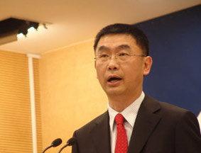 华为在美投资受挫 商务部吁公平对待中国企业