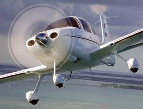 中航工业首次并购欧美飞机整机制造商