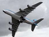 A380航展出手谁与争锋