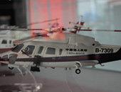 欧美直升机巨头已杀到