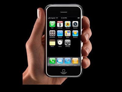 从质疑到疯狂 回顾5年iPhone进化历程