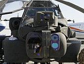 阿联酋陆军最得意座驾