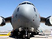 阿联酋买C-17大运不差钱!