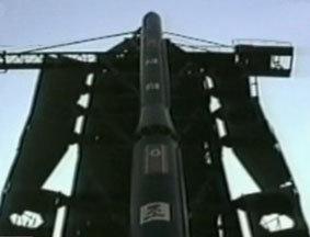 朝鲜将于4月发射人造卫星