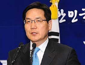 韩媒称朝鲜发射失败