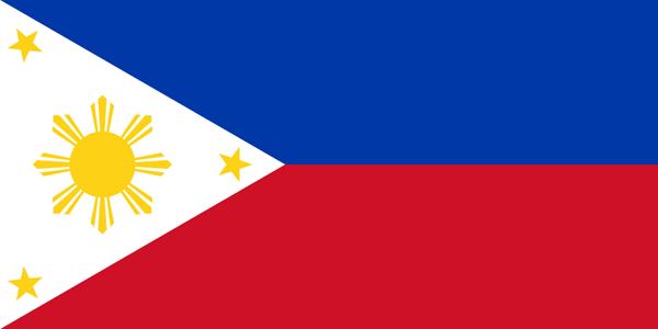 旗 旗帜 旗子 设计 矢量 矢量图 素材 600_300