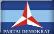 印度尼西亚民主党