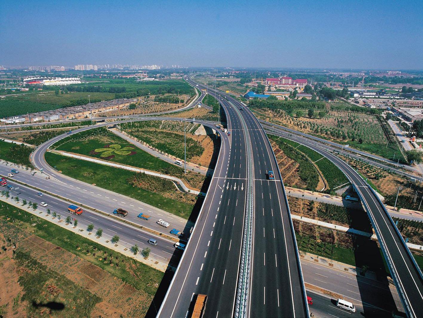 壁纸 道路 高速 高速公路 公路 平面图 桌面 1417_1065