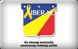 菲律宾自由党
