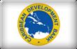 加勒比开发银行