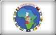中部非洲国家经济共同体