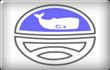 国际捕鲸委员会