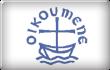 世界基督教会联合会