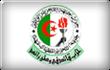 阿尔及利亚民族解放阵线