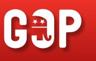 美国共和党
