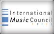 国际音乐理事会
