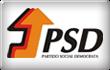 葡萄牙社会民主党