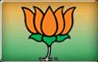 印度人民党