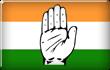 印度国民大会党