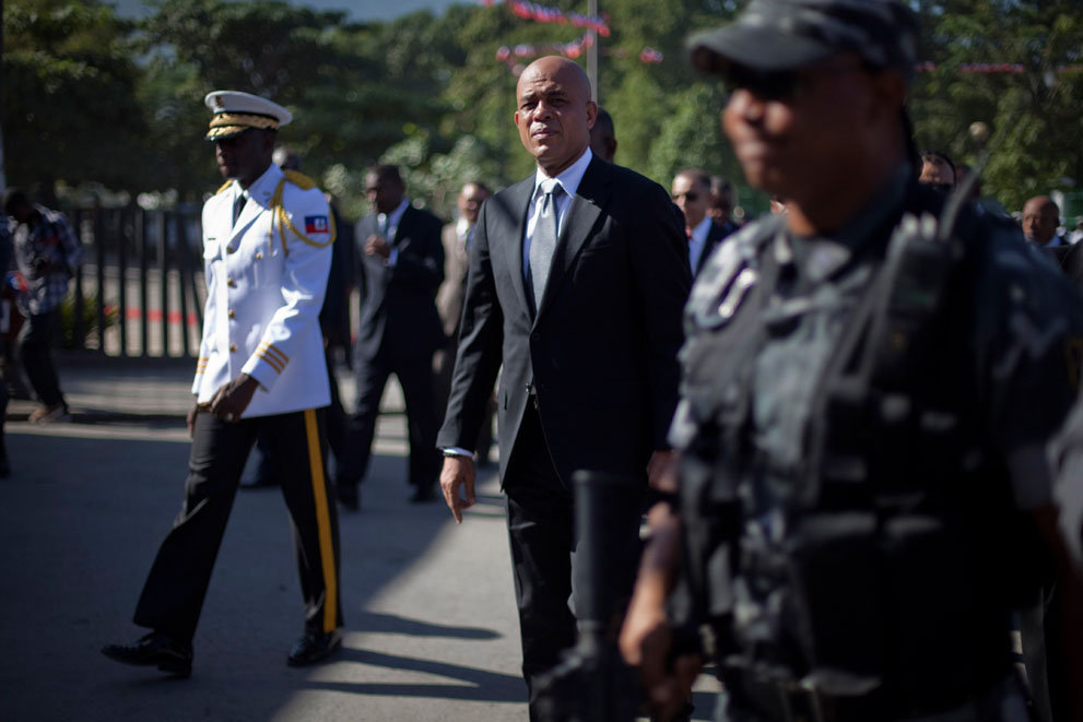 海地的图片大全
