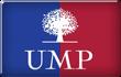 法国人民运动联盟
