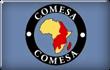 东南非共同市场