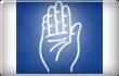 斯里兰卡自由党