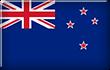 '.新西兰.'