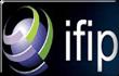 国际信息处理联合会