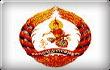 柬埔寨人民党