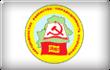 白俄罗斯共产党