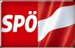 奥地利社会民主党