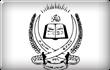 阿富汗伊斯兰促进会
