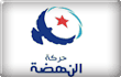 突尼斯复兴运动