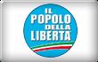 意大利自由人民党