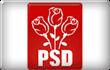 罗马尼亚社会民主党