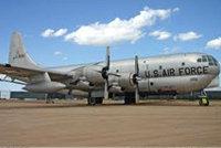 "C/KC-97""同温层货船/同温层油船"""