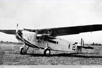 TA-1运输机