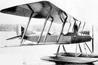 波音C/C-1F型